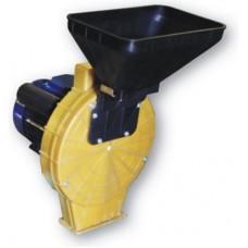 Измельчитель кормов ИК-1-ТН226-01. д/переработки  ЗЕРНА  И  КОРНЕПЛОДОВ