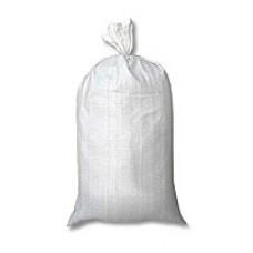 Мешок полипропиленовый белый 55*105 см /30 кг/