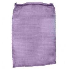 Мешок сетчатый 50*80 д/овощей (40 кг)