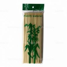 Шампур из бамбука FA20
