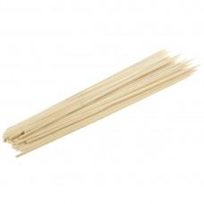 Шампур из бамбука FA25