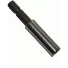 Адаптер для бит магнитный 65850 VOREL
