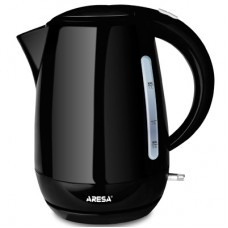 Чайник электрический ARESA AR-3432
