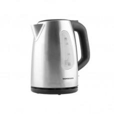 Чайник эл. AKL-142 NORMANN