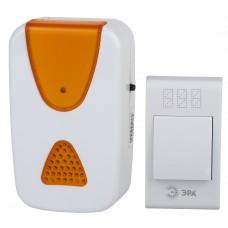 Звонок беспроводной ЭРА А02 аналоговый
