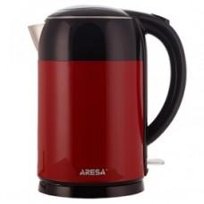 Чайник электрический  ARESA AR-3450