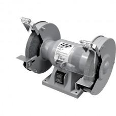 Станок заточной WERKER EWBG 601-1 (220B/220Вт. 150мм.2950 об/мин.)