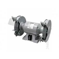 Станок заточной WERKER EWBG 602 (220B/400Вт.200мм.2950 об/мин.)