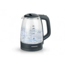 Чайник электрический AKL-236 NORMANN. арт.AKL-236