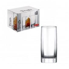 42492 105324 Комплект из 6-ти стаканов 320мл Пикассо