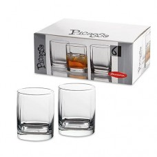 42495 105326 Комплект из 6-ти стаканов 275мл Пикассо
